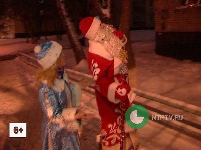 Фильм на клип каспийский груз ой мороз