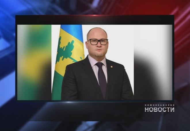 Отс экстренный вызов новосибирск видео новости сегодня происшествия