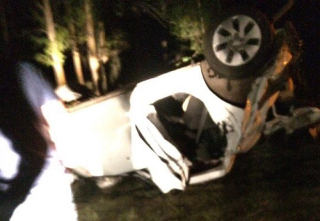 ВТатарстане в трагедии погибли два человека