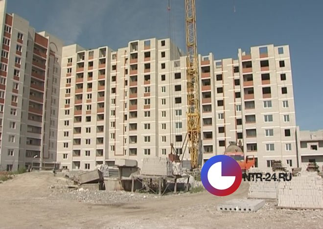 Директор одной из компаний Татарстана не оплатил налогов на62 млн