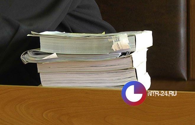 ВТатарстане гендиректор Заинского завода ЖБИ подозревается всокрытии 10 млн. руб.