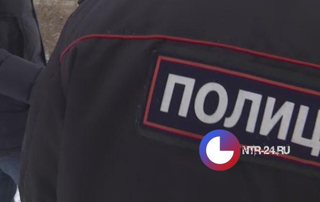 ВТатарстане возбудили уголовное дело пофакту заявления опытках в милиции
