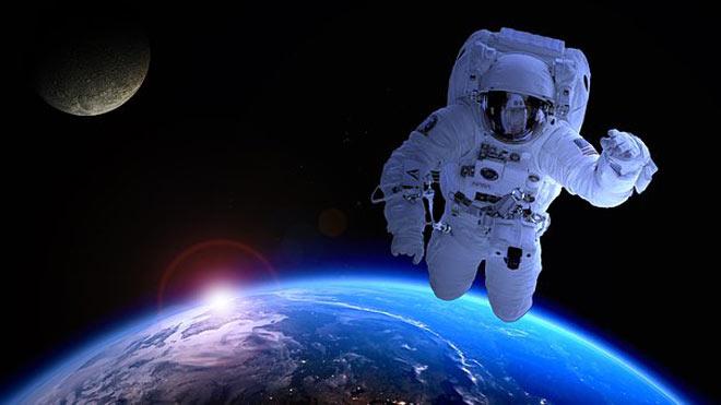 ВБугульму иНижнекамск приедут известные космонавты