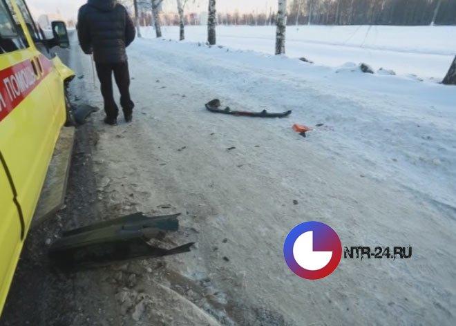 ВТатарстане оштрафован экс-сотрудник исправительного заведения запобег осуждённых