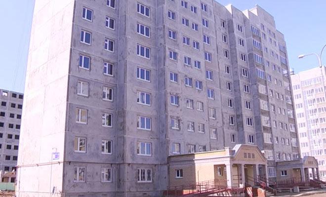 Нанижнекамца завели дело закражу электроинструментов на112 тыс. руб.