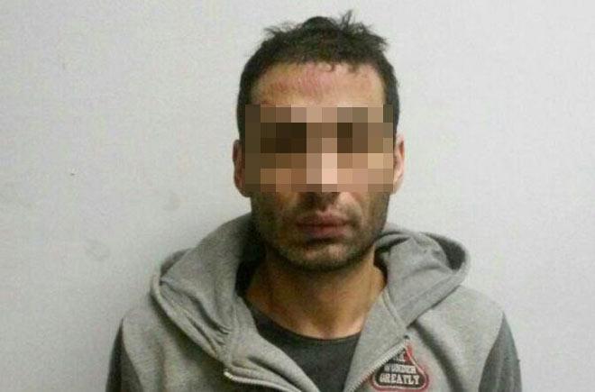 ВТатарстане гражданина Турции будут судить заинтим смальчиками