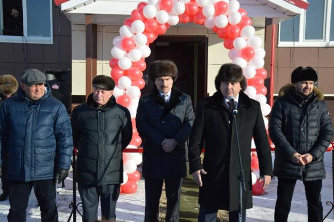 Ипотека альметьевск молодая семья