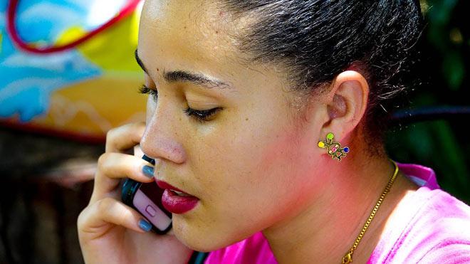 Народные избранники проведут вТатарстане горячую линию «Женское внимание»