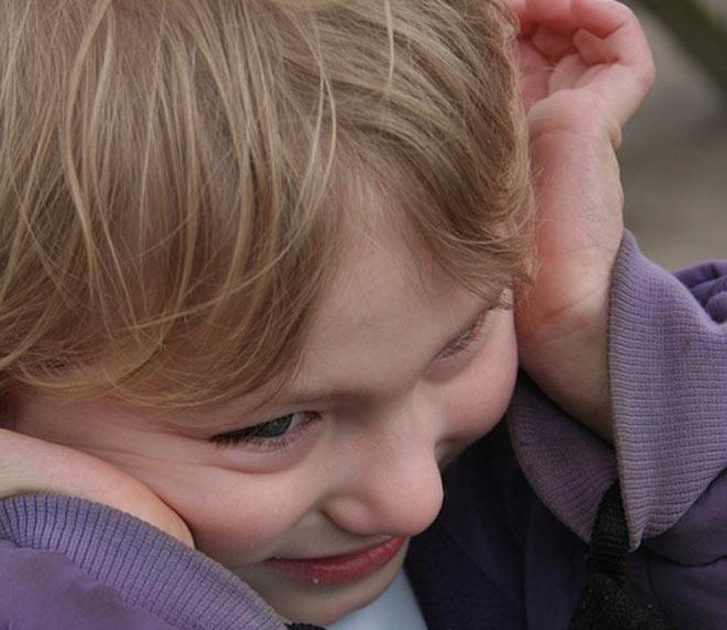 Ученые: Уотцов свысоким интеллектом чаще появляются дети саутизмом
