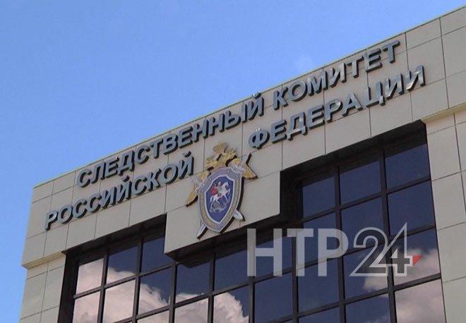 Последний новости мтс в узбекистане