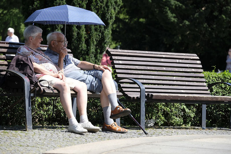 Компенсацию запроезд пенсионерам свысоким доходом вТатарстане уменьшат вдвое