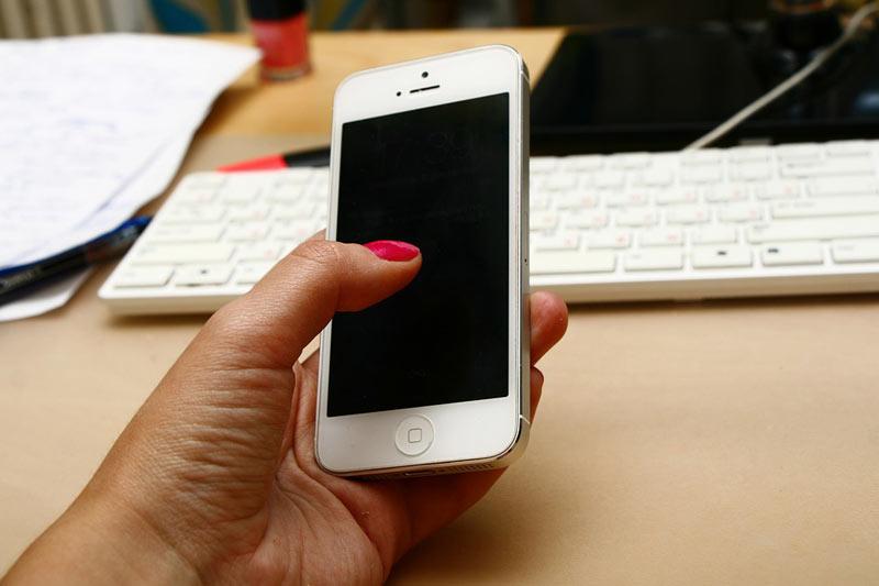 Шубы и лекарства можно проверить с помощью смартфонов