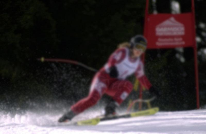 Волимпийскую команду РФ вошли 10 спортсменов Татарстана иуроженцев республики