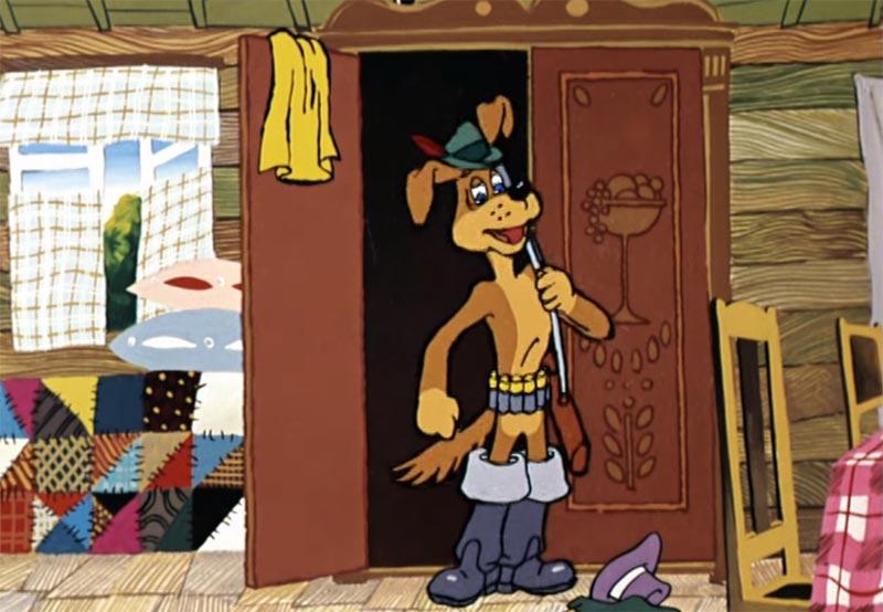 Стало известно, кто занимается озвучкой персонажей «Простоквашино» вновых сериях мультфильма