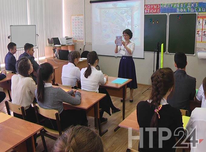 Законодательный проект об исследовании национальных языков рассмотрят втретьем чтении