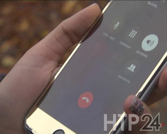Специалисты поведали онедопустимости применения телефона при зарядке