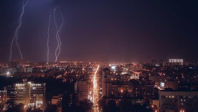 Самолёт с нижнекамскими гимнастками не смог приземлиться в Краснодаре
