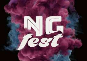 В Нижнекамске пройдет фестиваль уличных танцев «NG FEST»