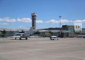 Более 100 тыс. человек проголосовали за новые имена аэропортов Татарстана