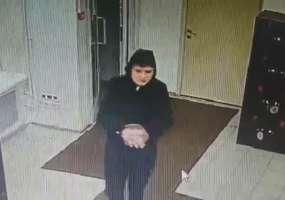 В Нижнекамске ограбили третий за две недели магазин, торгующий алкоголем