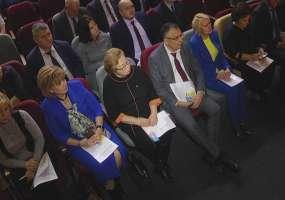 В Нижнекамске во время приемов граждан поступило почти 400 вопросов
