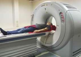В Нижнекамске 23 человека скончались от инфаркта, решив, что «поболит и пройдет»