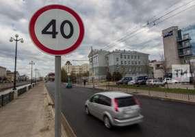 В Татарстане за девять месяцев количество ДТП на региональных дорогах снизилось на 2%