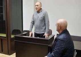 На суд по делу брата главы Камских Полян свидетелей приведут при помощи полиции