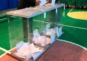 Наиболее активны на референдуме в Нижнекамском районе жители Простинского поселения