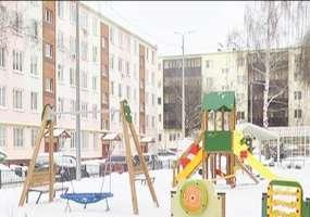 На улице в Нижнекамске к 11-летней девочке приставал взрослый мужчина