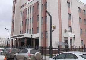 Нижнекамка осуждена за продажу фиктивных удостоверений монтажника, газорезчика и стропальщика
