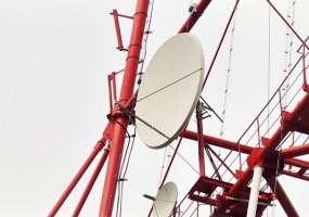 В День работников телевидения журналисты НТР 24 напоминают, как не потерять телеканал в 2019 году