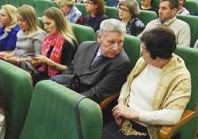 В Нижнекамске рассказали, как будут тратиться бюджетные деньги в 2019 году