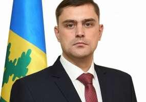 В Нижнекамске назначен новый управляющий делами совета НМР