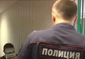 В Нижнекамске задержан подозреваемый в грабеже