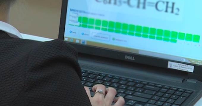 Власти Татарстана будут отслеживать негативные сообщения в соцсетях