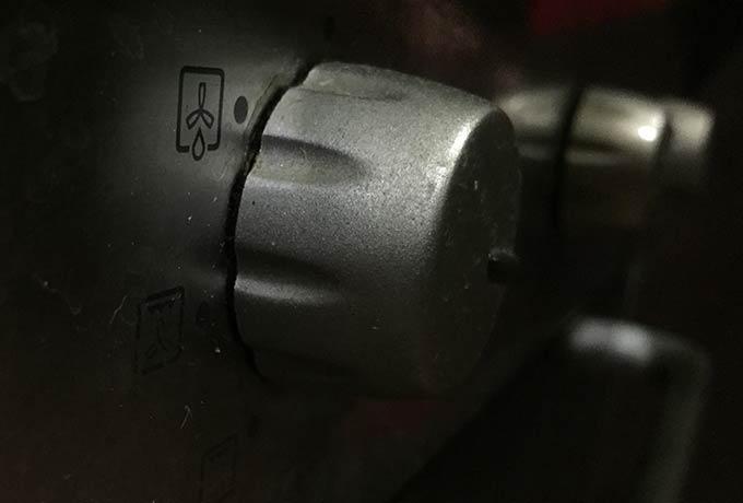 Нижнекамка лишилась почти 12 тыс рублей при покупке газовой плиты