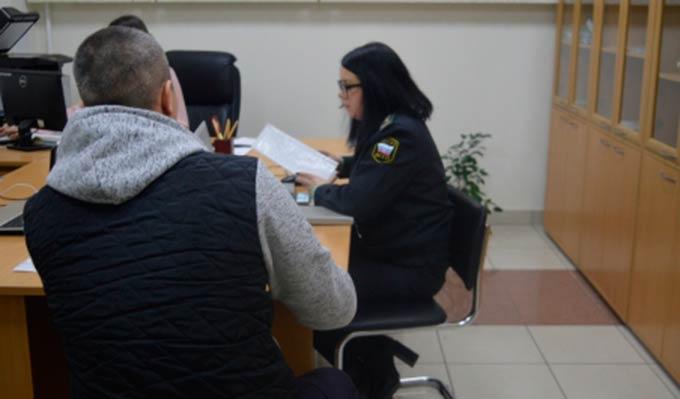 Нижнекамцы накопили долгов почти на 4 млрд рублей