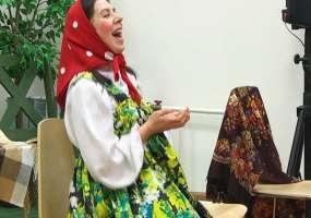 В Нижнекамске состоялось закрытие года Льва Толстого