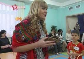 В Нижнекамске прошел финал регионального конкурса «Воспитатель года-2019»