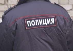 В Нижнекамске за покушение на убийство арестовали 59-летнего мужчину