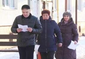 Коммунальщики рассказали, кто встретит Новый год в Нижнекамске со свечами
