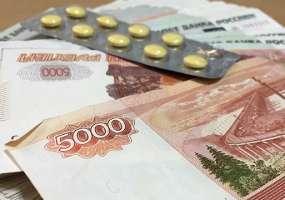 В Нижнекамске пенсионер, которому пообещали 10 млн. рублей, попался на удочку аферистов