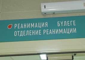 Житель Нижнекамска погиб в Челнах, упав с высоты на территории предприятия
