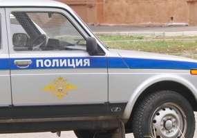 В Нижнекамске вирусная ссылка привела мужчину в полицию