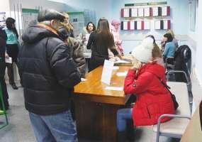 Нижнекамские предприятия арендуют рабочие места для инвалидов