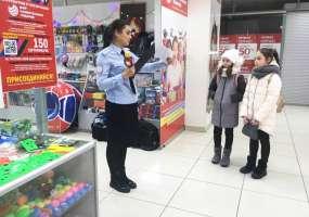 В Нижнекамске рассказали, как снизить вероятность ДТП в 8 раз