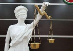 В Нижнекамске девушка, жестоко избившая мужчину, предстанет перед судом