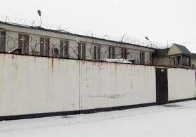 В Нижнекамске сотрудник колонии угодил за решетку на 9 лет
