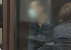 Житель Бугульмы ворвался в «ЭкспрессДеньги» в Нижнекамске  и испугался